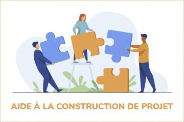 Aide à la construction de projet